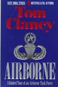 Airborne | Tom Clancy |