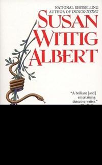 Rueful Death | Susan Wittig Albert |