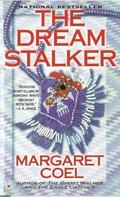 The Dream Stalker | Margaret Coel |