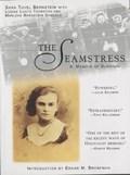 The Seamstress | Bernstein, Sara Tuvel ; Thornton, Louise Toots ; Samuels, Marlene Bernstein |