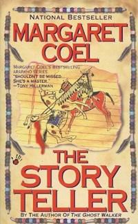 The Story Teller | Margaret Coel |