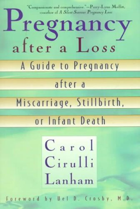 Pregnancy After a Loss