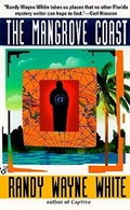 The Mangrove Coast | Randy Wayne White |