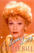 Love, Lucy | Lucille Ball |
