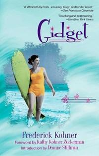 Gidget | Frederick Kohner |