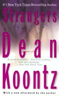 Strangers | Dean R. Koontz |
