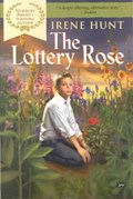 The Lottery Rose | Irene Hunt |