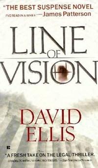 Line of Vision | David Ellis |