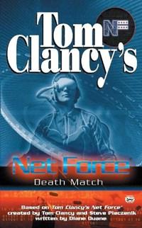 Death Match | auteur onbekend |
