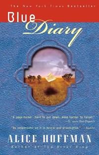Blue Diary | Alice Hoffman |