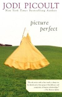Picture Perfect   Jodi Picoult  