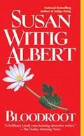Bloodroot | Susan Wittig Albert |