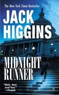 Midnight Runner | Jack Higgins |
