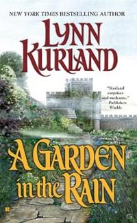 A Garden in the Rain | Lynn Kurland |