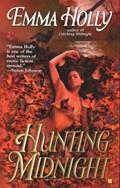 Hunting Midnight   Emma Holly  
