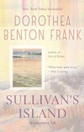 Sullivan's Island | Dorothea Benton Frank |