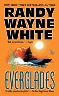 Everglades | Randy Wayne White |