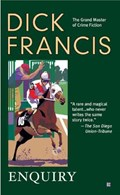 Enquiry | Dick Francis |