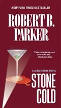 Stone Cold   Robert B. Parker  