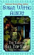 The Tale of Hill Top Farm | Susan Wittig Albert |