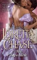 Mr. Impossible | Loretta Lynda Chase |