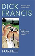 Forfeit   Dick Francis  