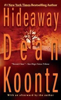 Hideaway | Dean R. Koontz |