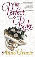 The Perfect Rake | Anne Gracie |
