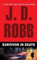 Survivor in Death | J. D. Robb |