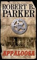 Appaloosa | Robert B. Parker |