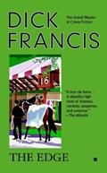 The Edge | Dick Francis |