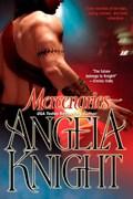 Mercenaries | Angela Knight |