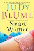 Smart Women | Judy Blume |