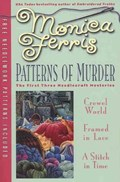 Patterns of Murder | Monica Ferris |