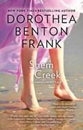 Shem Creek   Dorothea Benton Frank  