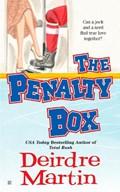 The Penalty Box | Deirdre Martin |