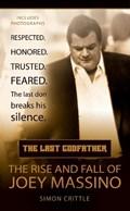 The Last Godfather | Simon Crittle |