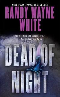 Dead of Night | Randy Wayne White |