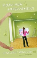 Room for Improvement | Stacey Ballis |