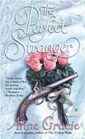 The Perfect Stranger | Anne Gracie |
