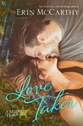 Love Taker | Erin McCarthy |