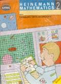 Heinemann Maths 2 Workbook 7 8 Pack | Scot Prim Math |