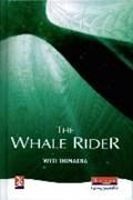 The Whale Rider   Witi Ihimaera  