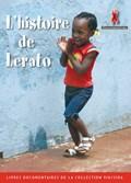 L'Histoire De Lerato | auteur onbekend |