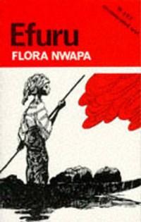 Efuru | Flora Nwapa |