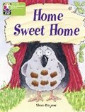Primary Years Programme Level 4 Home Sweet Home 6Pack | auteur onbekend |