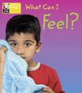 Primary Years Programme Level3 What can I feel 6Pack | auteur onbekend |