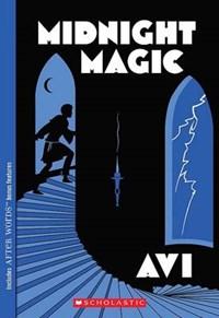 Midnight Magic | Avi |