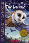 The Journey   Kathryn Lasky  