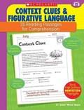 Context Clues & Figurative Language | Linda Ward Beech |